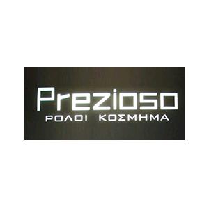 Prezioso ΡΟΛΟΙ ΚΟΣΜΗΜΑ  41d9ef5c66b
