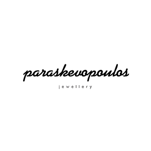 Paraskevopoulos jewellery  91690ca52d9