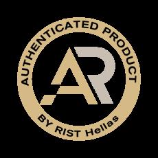 AUTHENTICITY_new logo_4c_trans